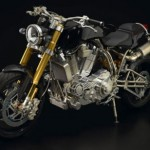 expensive-motorcycles-ecosse