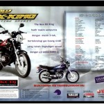 rx-king-indonesia