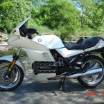 800px-1991_BMW_K100RS_ABS