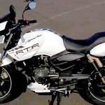 RTR 180 ABS 01