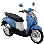 Scoopy_-_blue
