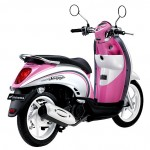 Scoopy_-_pink