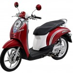 Scoopy_-_red