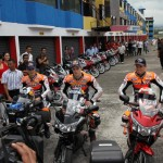 new-cbr250r-launched-in-indonesia-by-repsol-honda-riders-32274_2