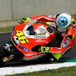 rossi_action