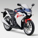 2011-Honda-CBR250R-Images-pictures-Red-Blue-White