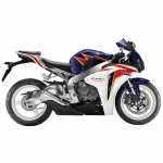 honda_cbr1000rr_hrc-red-white-blue_sports-motorcycle_large