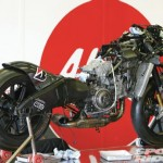 146-1201-01-z+ducati+chassis-structure