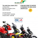 TVS-Motor-@-The-India-Show-6-March-2012.jpg