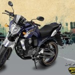 FZ-S-Limited-Edition
