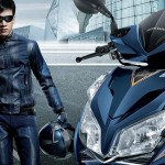2012-honda-click-i-thailand-version-with-idling-stop-system-blue-บี้–สุกฤษฏิ์
