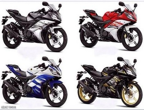 2014-yamaha-yzf-r15-upcoming-150cc-bikes-india-colours.jpg.pagespeed.ce.HkfycFY5V-