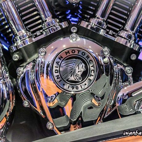 Indian_Motorcycles_Indonesia (10)