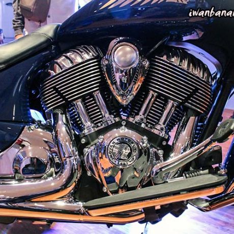 Indian_Motorcycles_Indonesia (11)