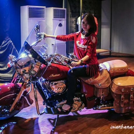 Indian_Motorcycles_Indonesia (6)