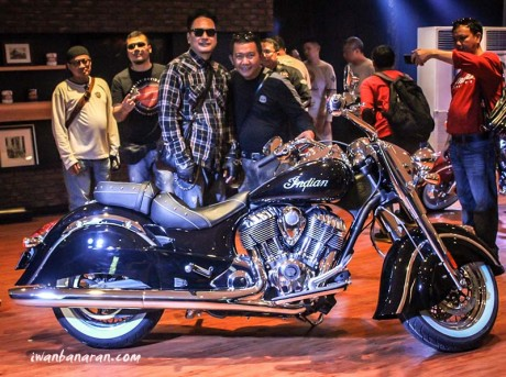 Indian_Motorcycles_Indonesia (7)