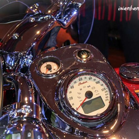 Indian_Motorcycles_Indonesia (8)