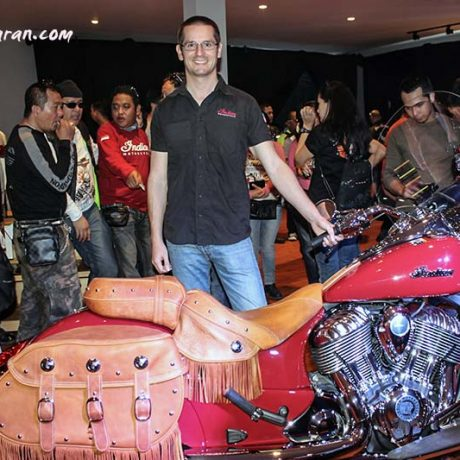 Indian_Motorcycles_Indonesia (9)