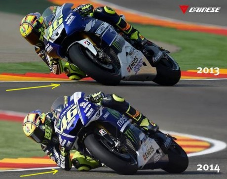 rossi-riding-style-changed 2014