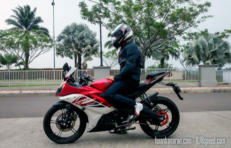 R15-red