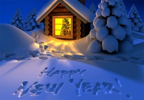 Happy-New-Year-2015-Greetings-Download