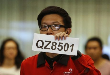 air-asia-flight-162-people-board-indonesia-singapore-goes-missing