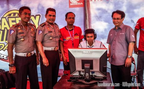 astra motor safety riding (1)