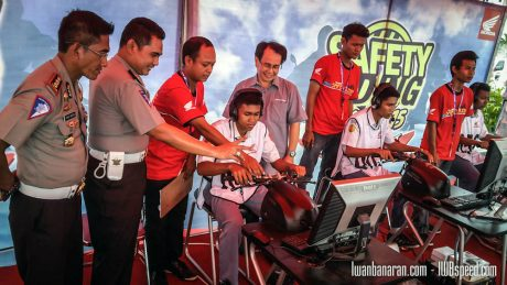 astra motor safety riding (2)