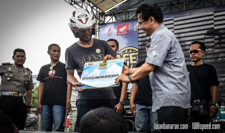 astra motor safety riding (3)