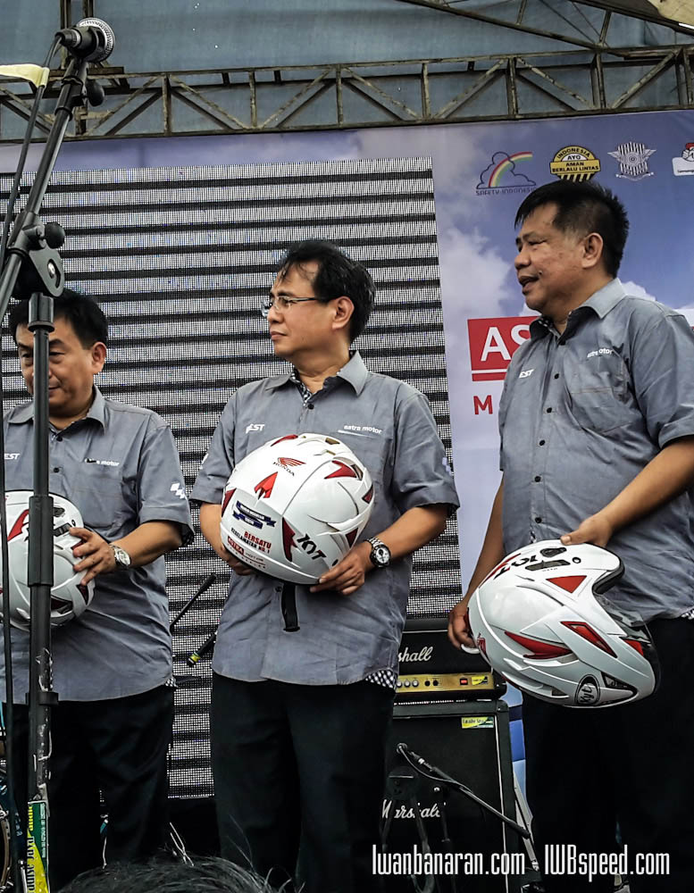 astra motor safety riding (5)