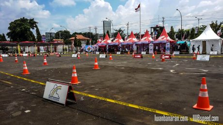 astra motor safety riding (6)