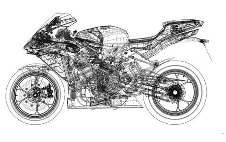 mv-agusta-f4-rr-technical-line-drawing