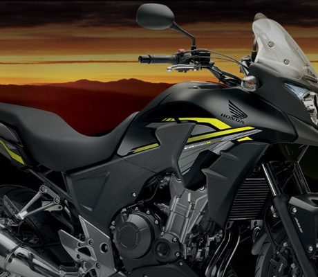 front-cb500x1