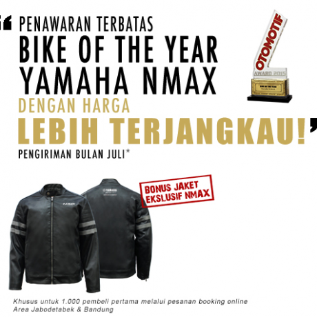 booking-nmax-1