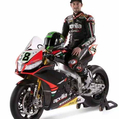 eugene-laverty-leads-the-phillip-island-test-many-riders-crash-out_1