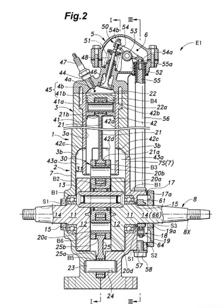 honda-patent-fuel-injected-2-stroke-engine-4@2x