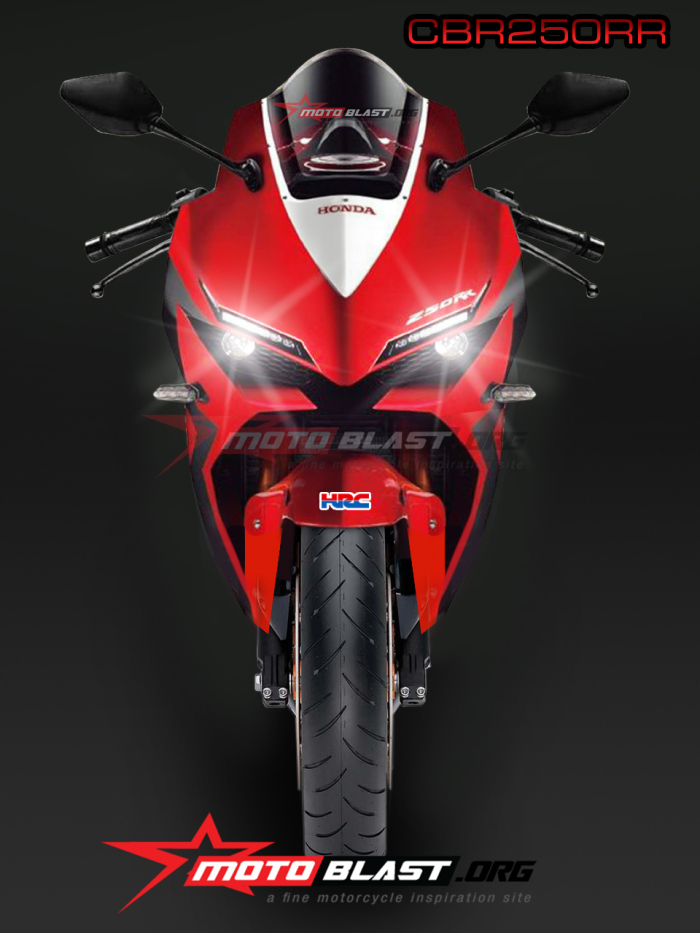 cbr250rr-front-new-lates-1