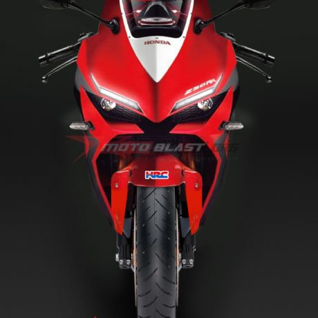 cbr250rr-front-new-lates3