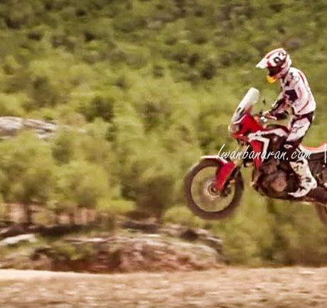 marc Africa twin (1)