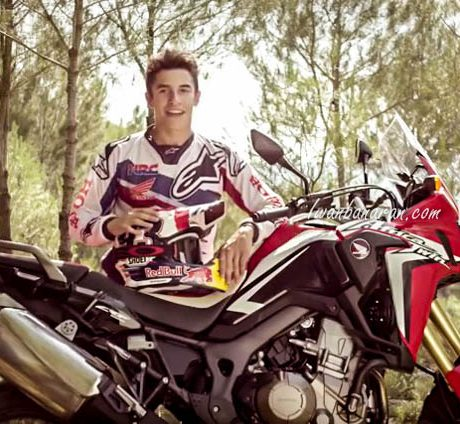 marc Africa twin (2)