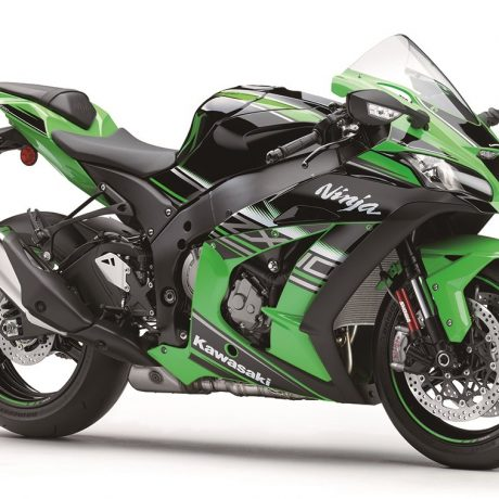 1ZX1000S