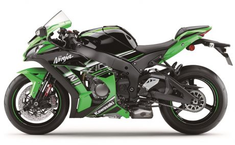 2ZX1000S