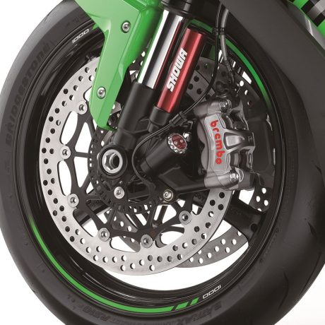 5ZX1000S