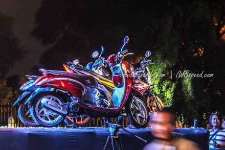 new Scoopy (2)