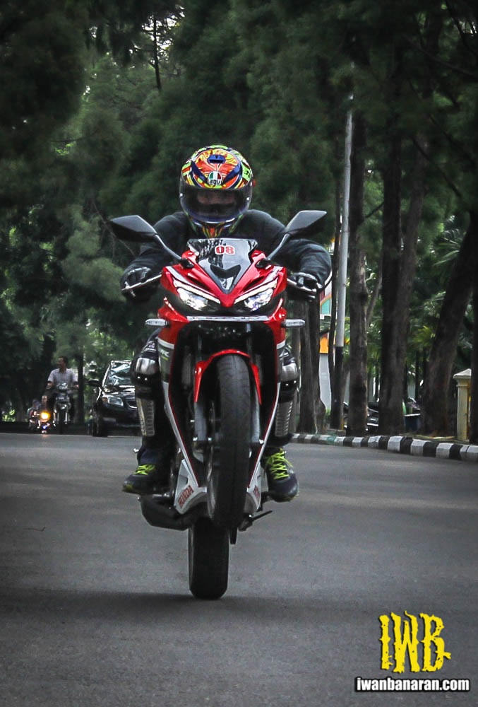all new CBR150R-iwb (3)
