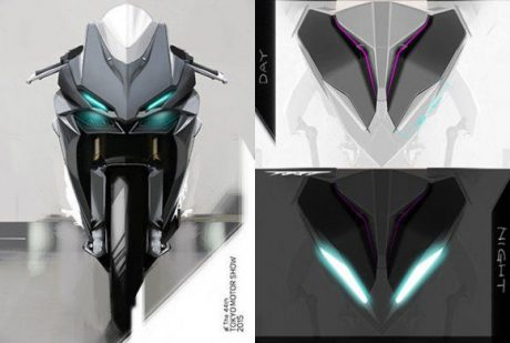 040516-honda-lightweight-supersports-concept-sketches-580x389