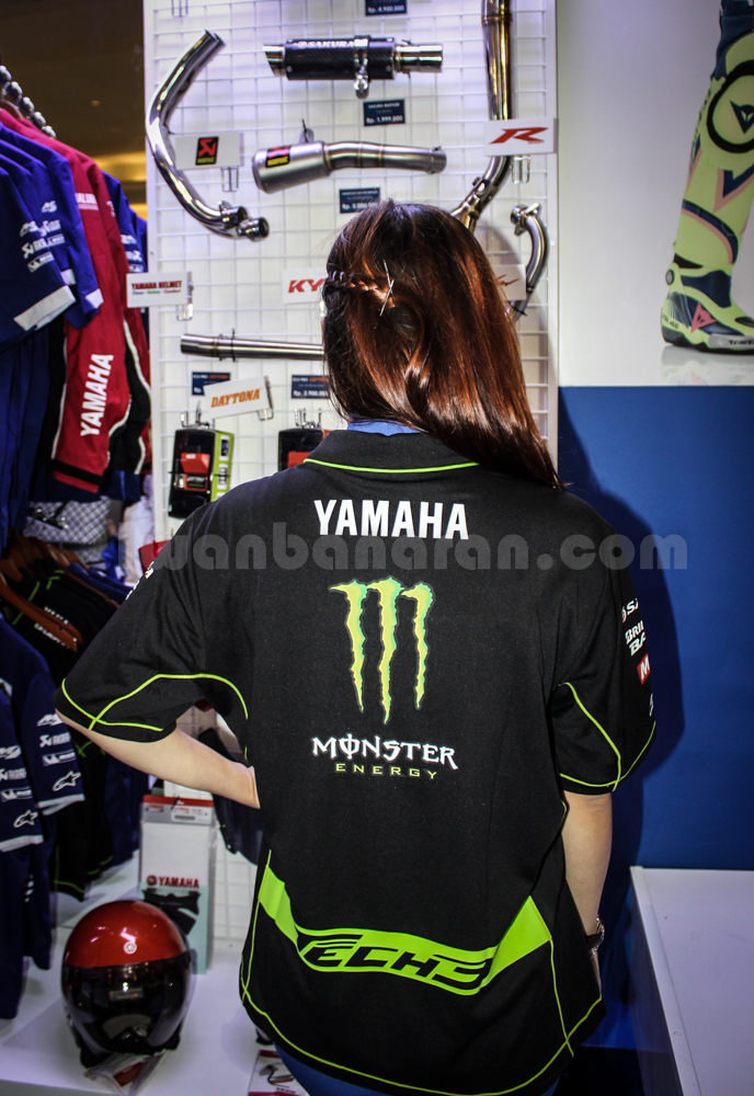 yamaha apparel (3)