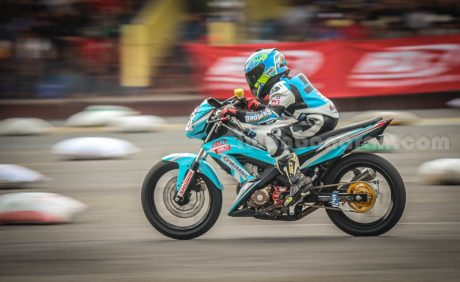 Honda dream cup Malang 2016 (12)