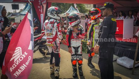 Honda dream cup Malang 2016 (4)