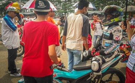 Honda dream cup Malang 2016 (6)